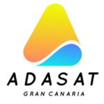 ADASATGC